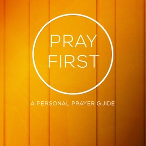 21 Days of Prayer Book For Resources